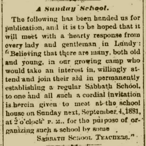 1881.09.03-sunday-school